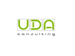 UDA Consulting