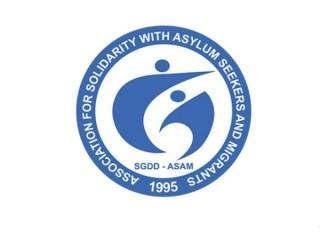 SGDD&ASAM