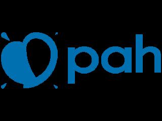 Polish Humanitarian Action(PAH)