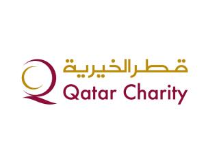 QATAR CHARITY TURKEY OFFICE