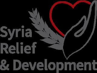 Syria Relief & Development