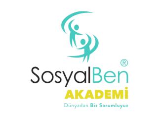 SosyalBen Akademi