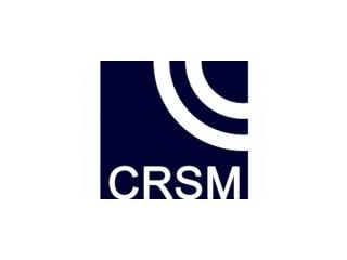 CRS Yönetim Danışmanlık Limited Şirketi