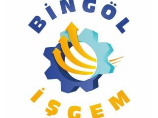 Bingöl- İŞGEM