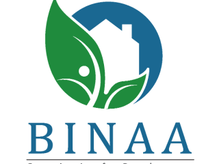 BINAA for Development