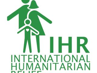 International Humanitarian Relief - IHR