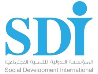 Social Development International SDI
