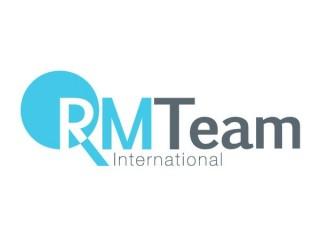 RM TEAM