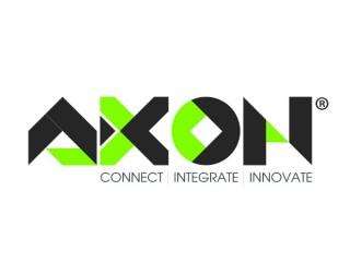 Axon Entegre İş ve Bilişim Teknolojik Çözümleri