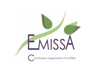 Emissa NGO