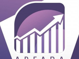 Arfada For Financial Administrative Development And Consultations