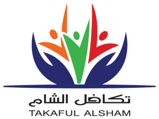 Takaful Al Sham Charity Organization