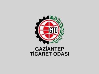 Gaziantep Chamber of Commerce Project