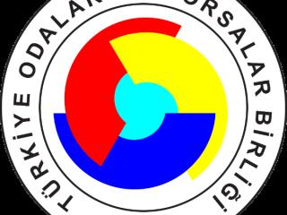 Türkiye Odalar ve Borsalar Birliği (TOBB)