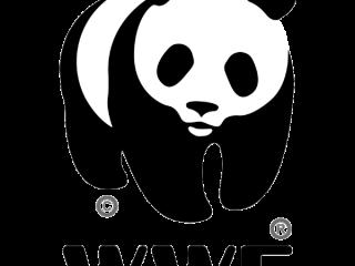 WWF-Turkey