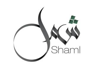 Shaml Syrian CSOs Coalition