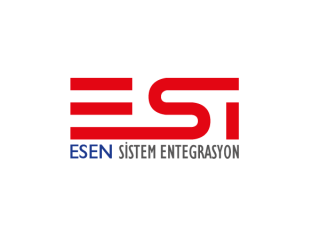 ESEN System Integration