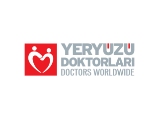 Doctors Worldwide Turkey
