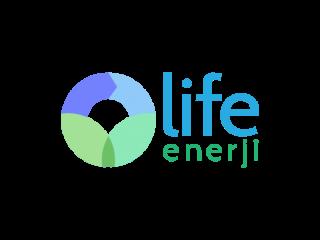 Life İklim ve Enerji