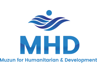Muzun for Humanitarian & Development _ MHD