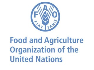 Food and Agriculture Organization of the United Nations/Subregional Office for Central Asia