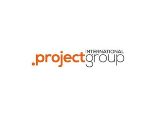 Project Group International