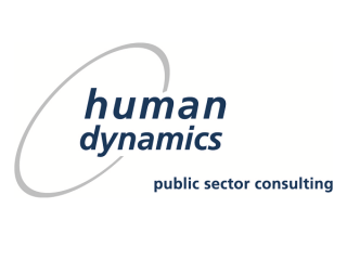 Hulla & Co Human Dynamics KG