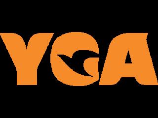 YGA | Young Guru Academy