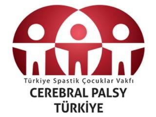 Türkiye Spastik Çocuklar Vakfı - Cerebral Palsy Türkiye