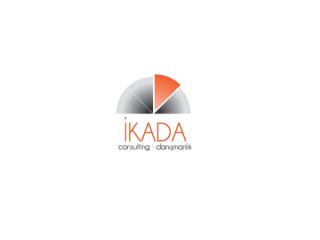 IKADA Consulting
