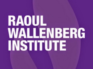 The Raoul Wallenberg Institute