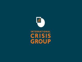 Uluslararası Kriz Grubu Türkiye Temsilciliği