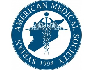 Syrian American Medical Society Foundation