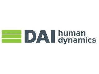 DAI Human Dynamics
