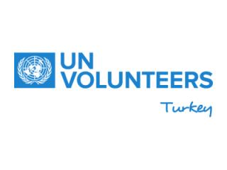 UNV Turkey