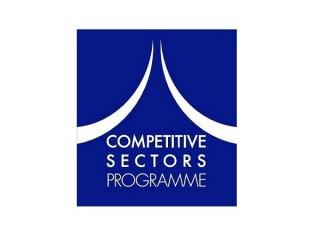 Sanayi ve Teknoloji Bakanlığı - Rekabetçi Sektörler Programı