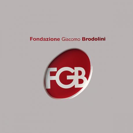 Logo Fondazione Giacomo Brodolini