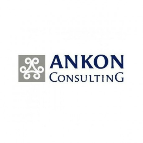 Logo ANKON Danışmanlık Hizmetleri A.Ş.