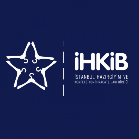 Logo İTKİB-İHKİB