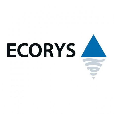 Logo Ecorys