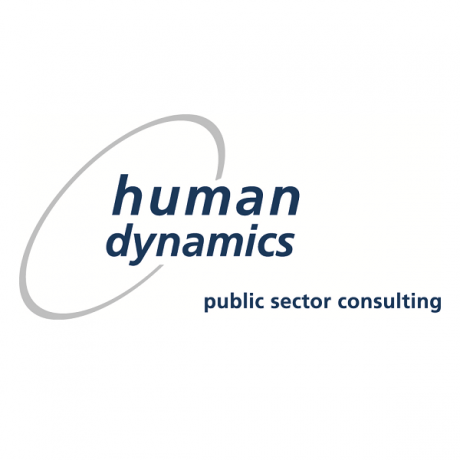Logo Hulla & Co Human Dynamics KG