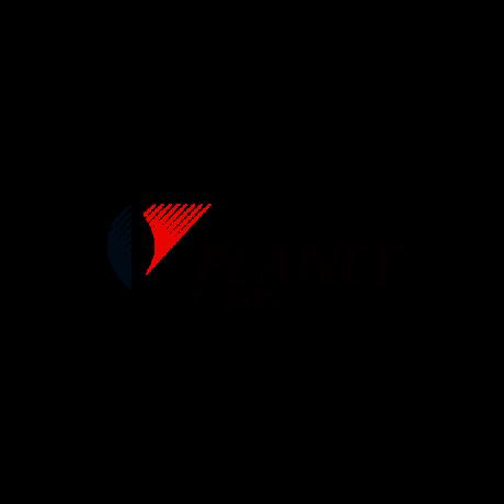 Logo PLANET TURKEY