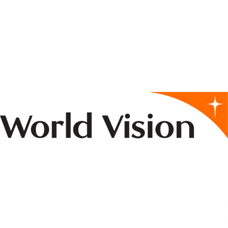 Logo World Vision International
