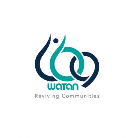 Logo Vatan Derneği