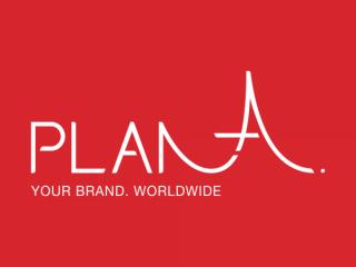 PLAN A Agency