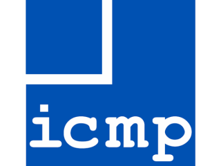 International Commission on Missing Persons (ICMP)