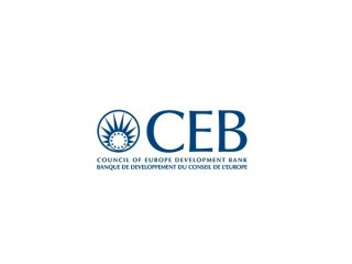 Council of Europe Development Bank (CEB)