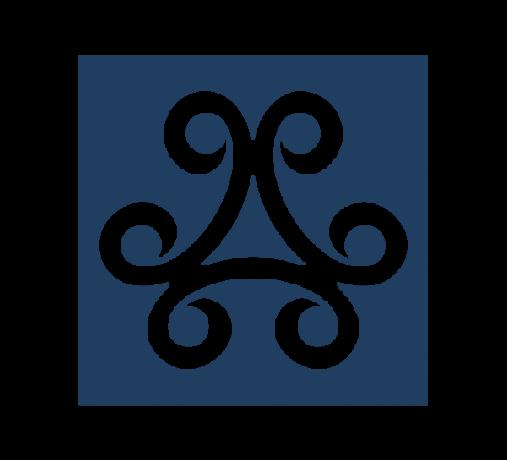 Logo ANKON Consulting