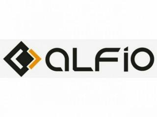 Alfio Yazılım Çözümleri  Tic. Ltd. Şti