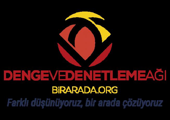 Logo Denge ve Denetleme Ağı
